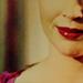 Phoebe Halliwell ||