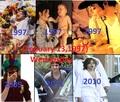 Prince's Sweet Timeline =] <3 7.6.11