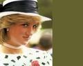 princess-diana - Princess Diana, Queen Of our hearts!!!!!!!!!! wallpaper