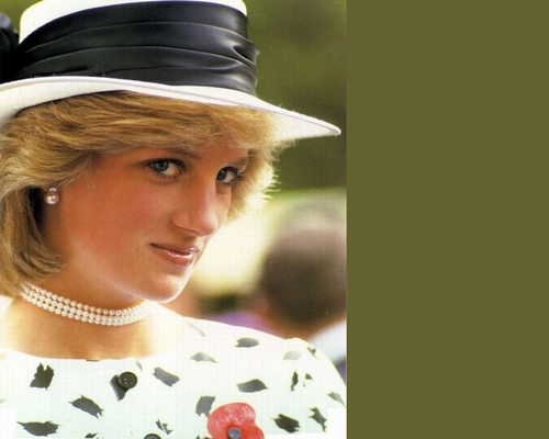 Princess Diana, queen Of our hearts!!!!!!!!!!