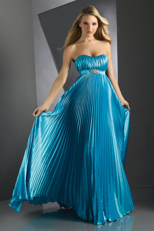Fashionista images Prom dresses 2011 wallpaper and background ...