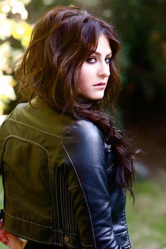 Scout Taylor Compton Halloween Tumblr