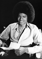 Rare Michael - michael-jackson photo