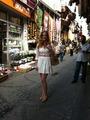 Rebecca mader- istanbul 2.07.2011