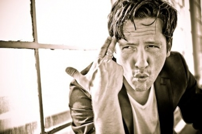 ross mccall filmography