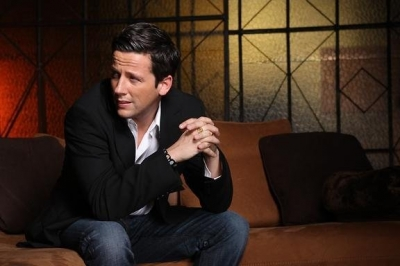 Ross McCall Photoshoots