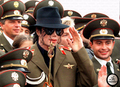 SEXYYYYYYYYYYY - michael-jackson photo