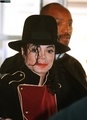 SMACK SMACK SMACK!!!! - michael-jackson photo
