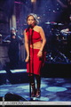 Saturday Night Live Performance 2000