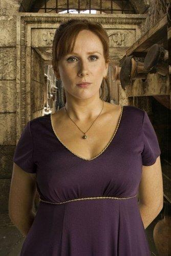 Season 4 Cast Promotional foto-foto