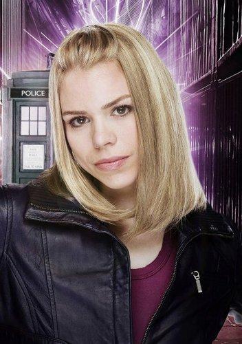 Season 4 Cast Promotional фото