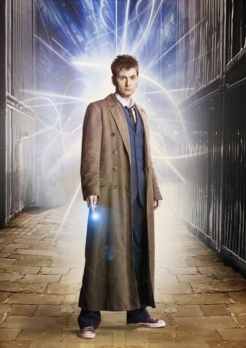 Season 4 Cast Promotional các bức ảnh