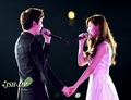 Seokyu-WBIL duet - super-generation-super-junior-and-girls-generation photo
