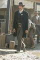 Seth Bullock - deadwood photo