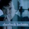 Sherlock Holmes 사진 called Sherlock