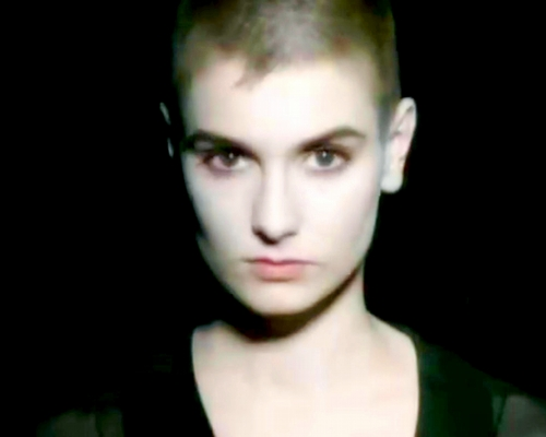 Sinéad O'Connor images Sinead O'Connor HD wallpaper and background photos
