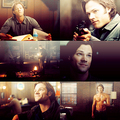 Soulless Sam
