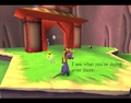 Spyro Captions - spyro-the-dragon screencap