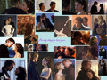 movie-couples - Star Wars Anakin and Padme wallpaper