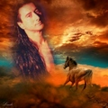 Steve Perry - steve-perry fan art