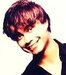 Sweet Alex!  - alexander-rybak icon