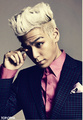 T.O.P - bigbang photo