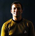 TOS - star-trek-the-original-series photo