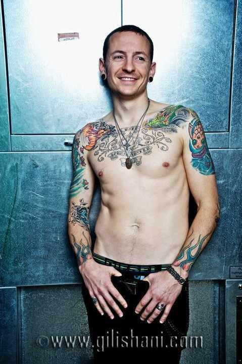 Tattoo Wier Magazin Germany 2010
