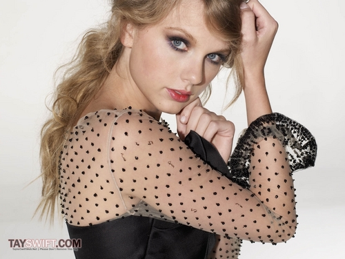 Tay ♥ - taylor-swift Photo