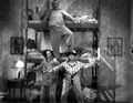 Three Stooges Wallpapers - three-stooges photo