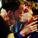 Torchwood - torchwood icon