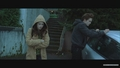 Twilight Deleted Scene - twilight-movie screencap