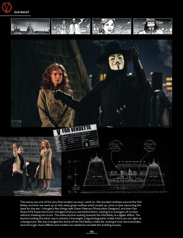 v for vendetta movie script pdf