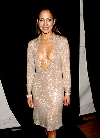 VH1-VOGUE-FASHION-AWARDS 1999