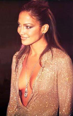 VH1-VOGUE-FASHION-AWARDS- 1999
