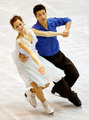 Virtue & Moir 07-08 Nats FD