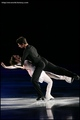 Virtue _ Moir 07-08 Festa On Ice Ex
