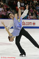 Virtue _ Moir - 2007 World FD - Valse Triste