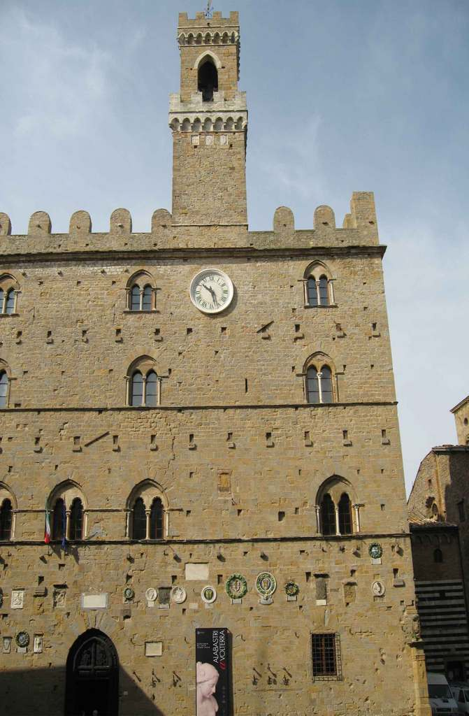 Volterra Italy  city photo : Volterra italy Twilighters Photo 23469897 Fanpop