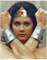WONDER WOMAN 1975 promo - wonder-woman photo