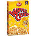 Waffle Crisp - whatever-happened-to icon
