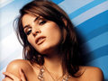 Wallpaper - isabeli-fontana wallpaper
