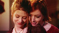 Willow & Tara ♥ - willow-and-tara photo