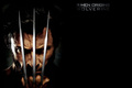 Wolverine - hugh-jackman-as-wolverine photo