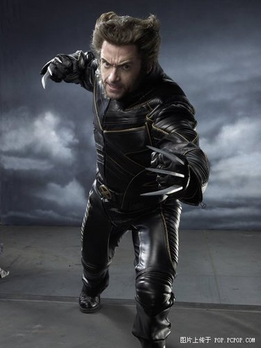 X-men THE MOVIE images X-Men Promos wallpaper and background photos