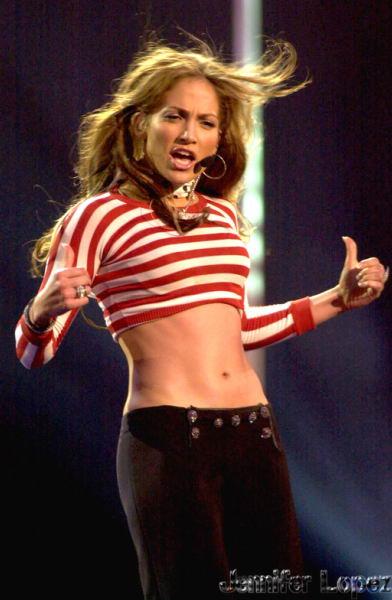 american Musik awards 2001
