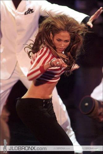 american muziki awards 2001