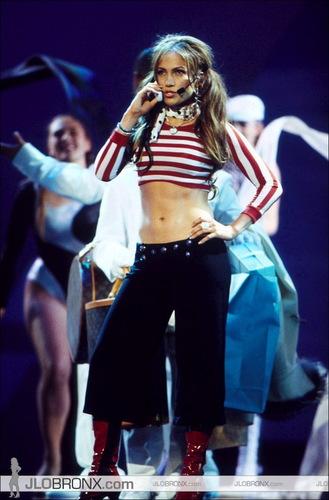 american âm nhạc awards 2001
