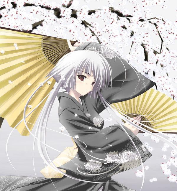 Mairjen Skullier's Creation Anime-girl-anime-23417017-600-648