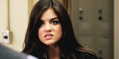 Aria Montgomery fondo de pantalla containing a portrait entitled aria montgomery;